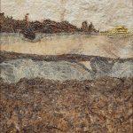 Oeuvres - Lola-Greenwich-Fujiyama-4
