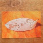 Oeuvres - Lola-Greenwich-Still-life-4