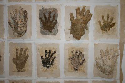 ateliers-enfants - atelier-enfants-mains-2