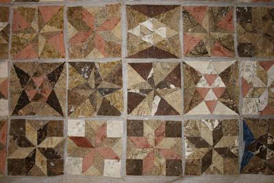 ateliers-enfants - atelier-enfants-patchwork-2