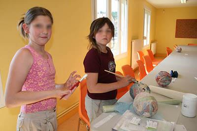 atelier-papier-vegetal-enfants