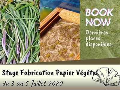 stage-papier-vegetal-3-5-juillet-2020